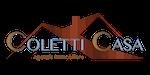 Coletti Casa - Agenzia Immobiliare